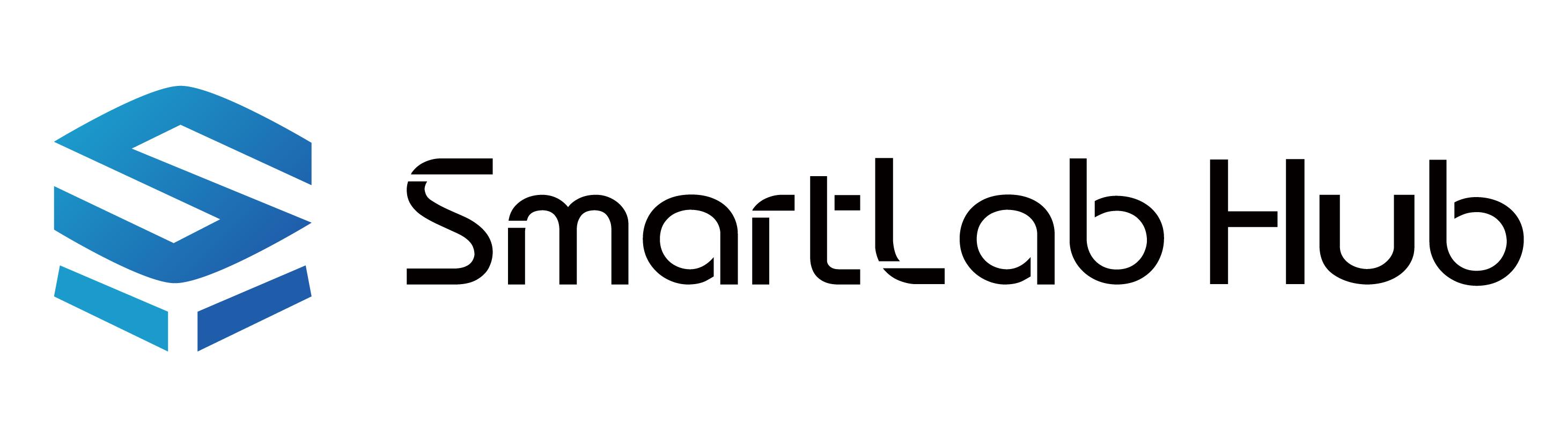 SmartLab Hub Online Store