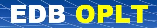 教育局科學組:實驗室技術員網上平台